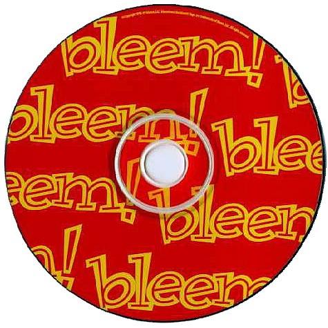 bleem software free  full version
